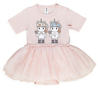 Rose Gold Dresses For Kids Shop The World S Largest Collection Of Fashion Shopstyle