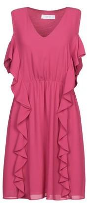 Kaos Short dress