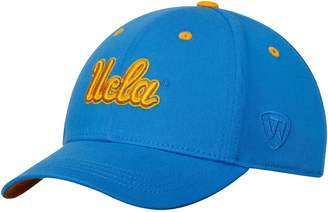 Top of the World Unbranded Youth Blue UCLA Bruins The Rookie 1FIT Flex Hat