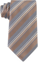 Geoffrey Beene Men's Priceless Stripe Tie
