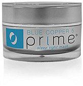 Osmotics Blue Copper 5 Prime Sleep Tight Mask