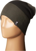 The North Face Everyday Beanie Beanies