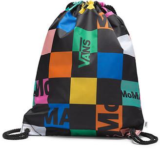 Vans MoMA Bench Bag