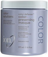 Ion Color Defense Preserving Masque