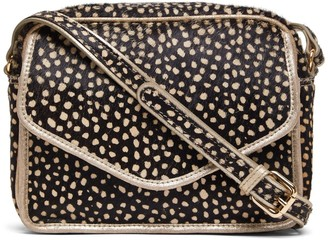 Nooki Design Amelia Bag Bambi