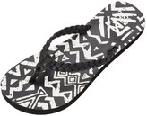 Billabong Women's Salty Sands Flip Flop 8140404