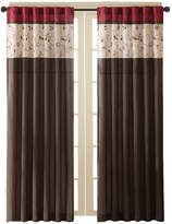 JCPenney Madison Park Belle Curtain Panel