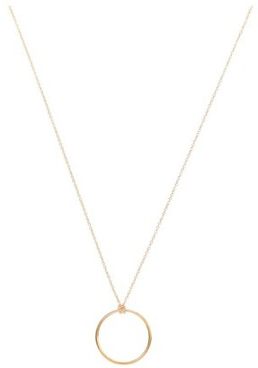 ginette_ny Necklace