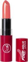 J.Cat Beauty Pout-Holic Lipstick - #F4F Follow for Follow