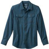 Boys 8-20 Urban Pipeline® Plaid Flannel Button-Down Shirt
