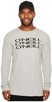 O'Neill Roots Thermal Top Men's Clothing
