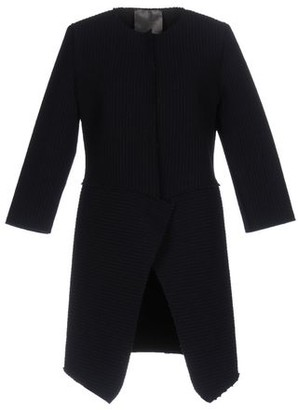 Es'givien Overcoat