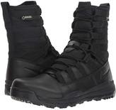 Nike SFB Gen 2 8'' GTX (Black/Black) Men's Boots