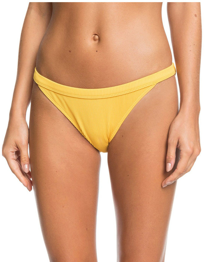 Roxy Mind of Freedom Regular Bikini Pant