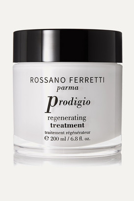 ROSSANO FERRETTI PARMA Prodigio Regenerating Treatment, 200ml - one size