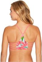 Body Glove Winona Alani Top Women's Swimwear