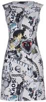 Love Moschino Short dresses - Item 34733486