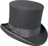 Scala Men's Mad Hatter WF567