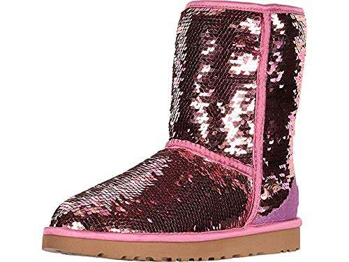 aa116cfc6 UGG Pink Women's Shoes - ShopStyle