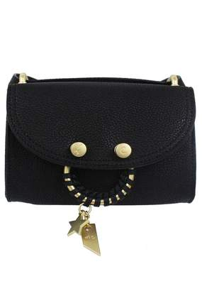 Foley + Corinna City Instincts Mini Crossbody Bag