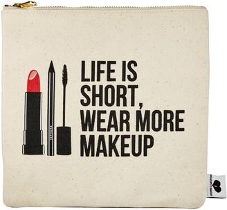 SEPHORA COLLECTION - Breakups To Makeup Bag