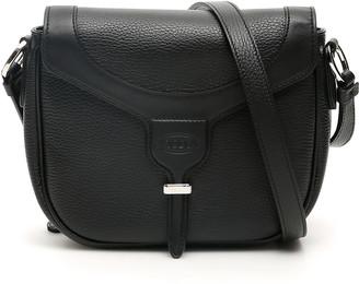 Tod's Joy Bag