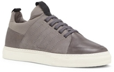 Vince Camuto Quanto – Mixed-material Sneaker
