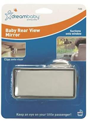 Dream Baby Dreambaby Babyview Mirror (Black)