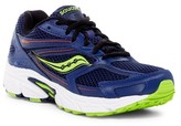 Saucony Cohesion Sneaker (Big Kid)