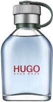 Hugo Boss HUGO Man After Shave Lotion 75ml