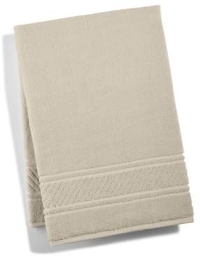 "Martha Stewart Collection 30"" x 54"" Spa Bath Towel, Created for Macy's Bedding"
