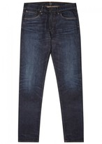 Citizens Of Humanity Citizens Of Humanity Noah Slim-leg Jeans