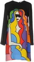 Au Jour Le Jour Short dresses - Item 34708792