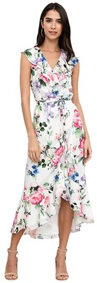 Yumi Kim Nantucket Dress (Splendor Pink) Women's Dress