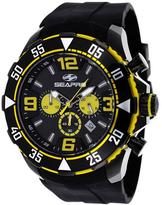 Seapro SP1124 Men's Driver Watch