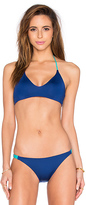 Patagonia Reversible Mamala Bikini Top