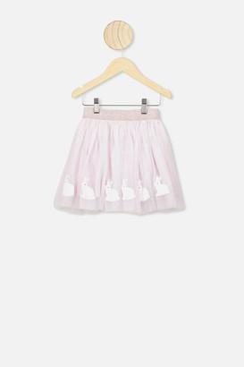 Cotton On Trixibelle Tulle Skirt