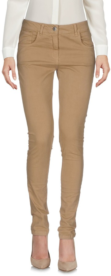 Toy G. Casual pants - Item 13028891LT
