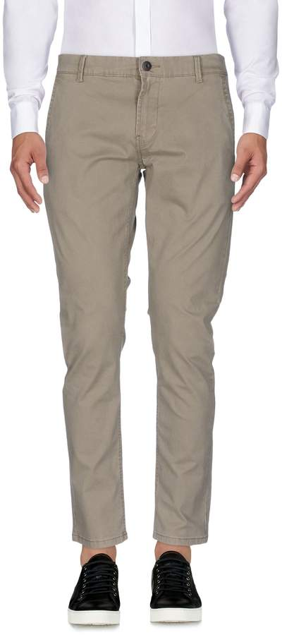 ONLY & SONS Casual pants - Item 13084067
