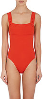 Eres Women's Magic Swimsuit