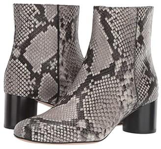Bally Brenda Boot (Roccia) Women's Shoes