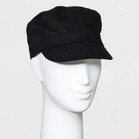 743ce2f0937dfa Womens Cadet Hats - ShopStyle