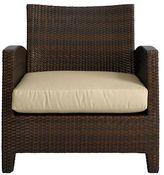Ventana Sunbrella Cushion Collection