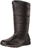 Cougar Tizzy Women's Winter Boot