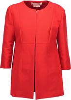 Marni Cotton blazer