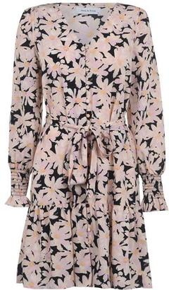 Only Lila Mini Dress