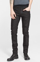 Belstaff Men's 'Elmbridge' Slim Fit Moto Jeans