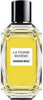 Edward Bess La Femme Boheme, 3.4 oz.