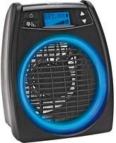 Dimplex DXGLO2 2kW Upright Glo-Fan Heater
