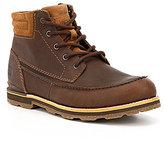 The North Face Men s Bridgeton Chukka Boots